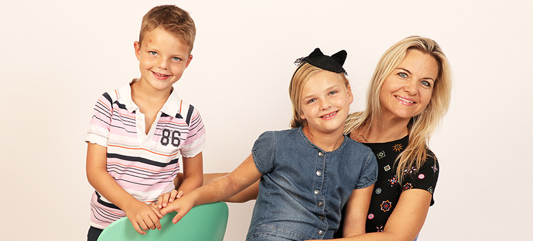 danskskole3