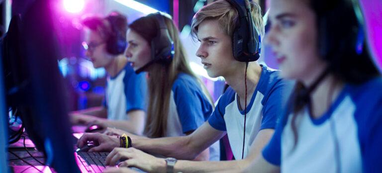 Hvor finder man de bedste oplevelser inden for live-gaming?