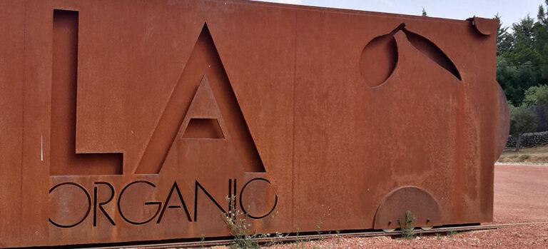 LA Organic Experience – Hvad har designer Philippe Starck, oliven og Ronda til fælles?