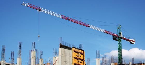 Ændringer i bygningsreglementet