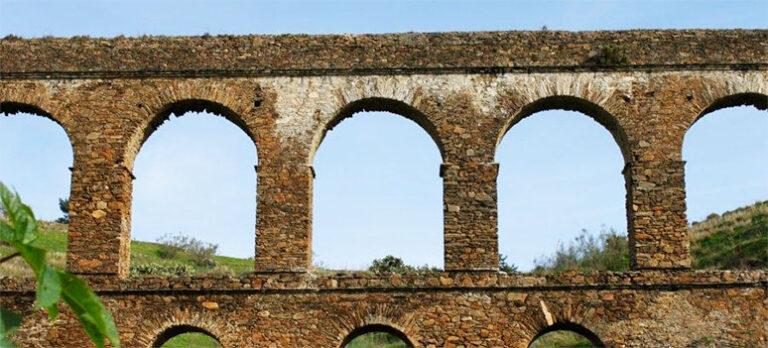 Rom i Almuñecar