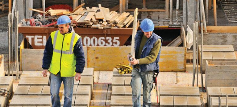 EU advarer: Grov udnyttelse af arbejdskraft i Spanien