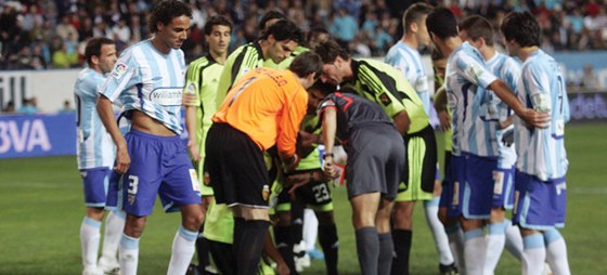 Liga fodbold: Det forsømte efterår