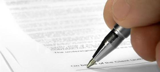 Arveregler for henholdsvis skatteresidenter og ikke-skatteresidenter