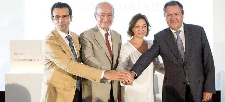 Málaga mod nye mål