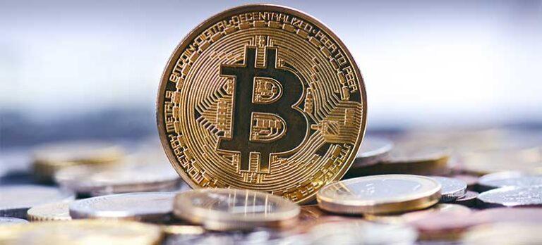 Kan en Bitcoin blive 100.000 dollars værd? Er kryptovaluta en boble? Crasher dollaren? Gør aktiemarkedet?