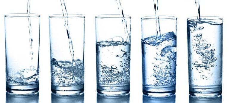 Bodytalk – om hvorvidt dine celler optager den væske, du drikker