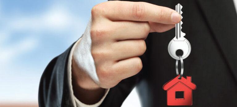 Juridiske overvejelser og skattespørgsmål ved salg/køb af bolig