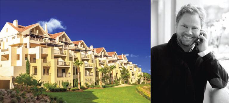 Siesta Homes – en af Costa del Sols største ejendomsudviklere