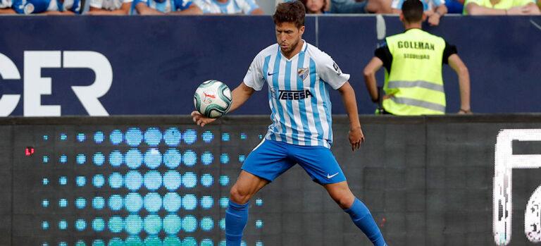 Málaga CF: Det dyre flop