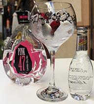 gin-pink47