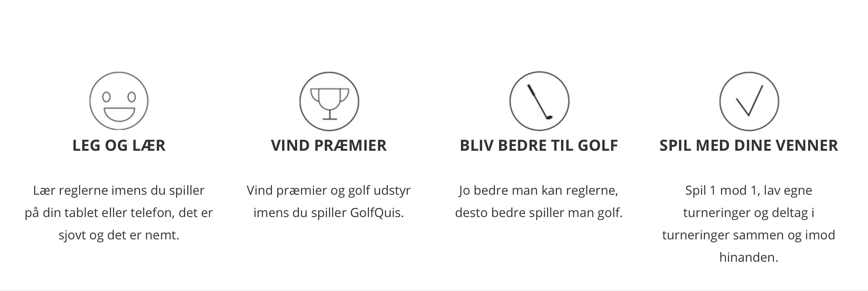 golfquis3