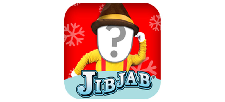 jibjab