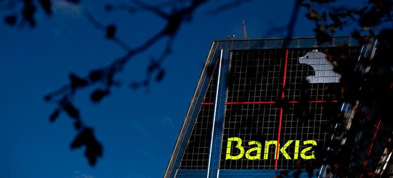 nyheder-bankia