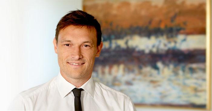 Martin Binzer Lind, Advokat Ret & Råd – Glostrup, Ballerup, Greve