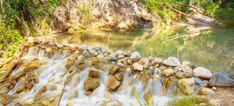 rio chillar nerja2