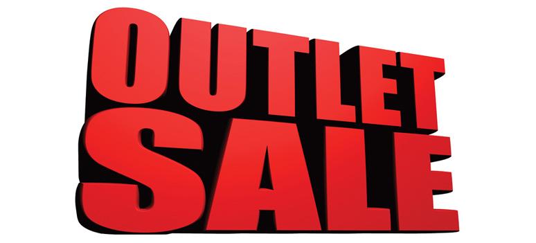 shutterstock 170853698outlet-sale