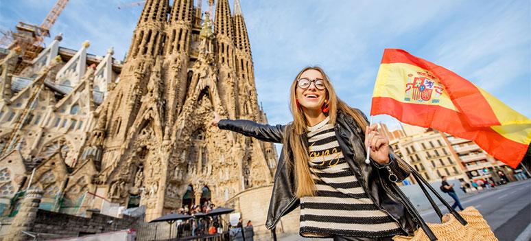 spanien katalonien