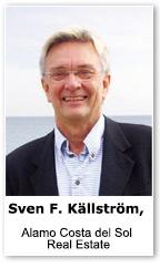 sven-kallstrom