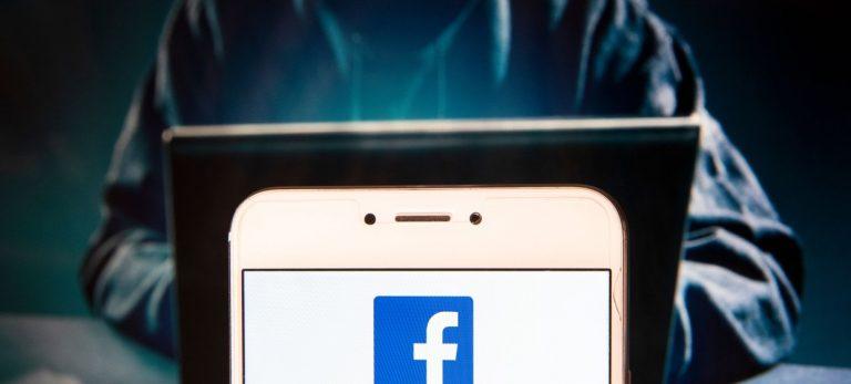 Sådan spotter du de falske Facebook-profiler