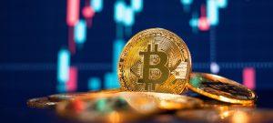 Forklaring på den forventede fremtidige værdi af Bitcoin og dens volatilitet