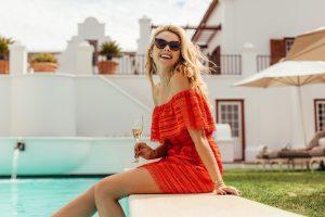 Det Spanske Boligmarked – Fup & Fakta! Del 1
