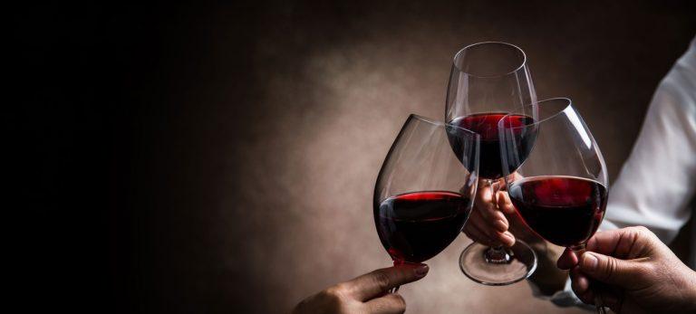 Måske corona alligevel har gjort lidt godt - hvis du er glad for vin