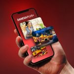 Få den fulde oplevelse med DanesaPlus+