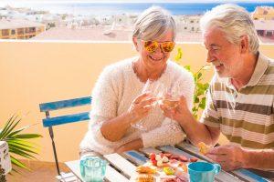 Det Spanske Boligmarked – Fup & Fakta! Del 2