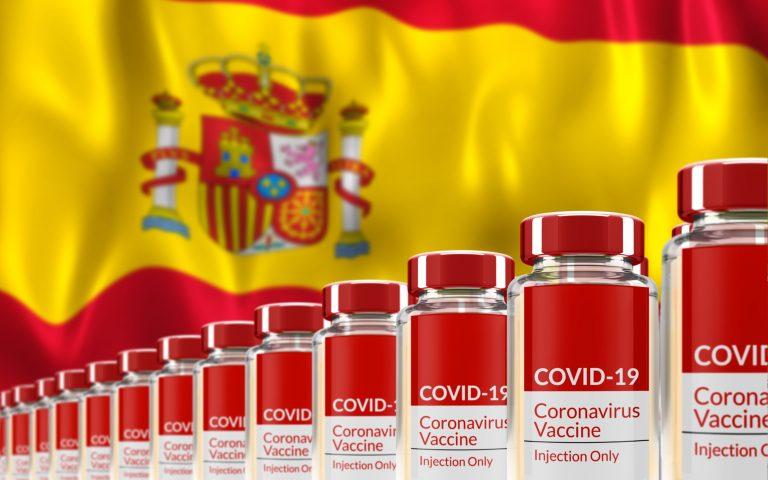 Bliver den spanske vaccine den bedste?