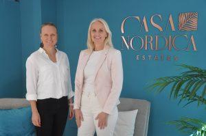 La Danesa tager pulsen på boligmarkedet i Málaga by