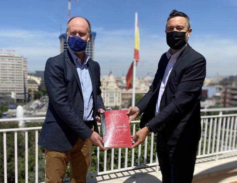 Dansk ambassadør tror på Costa del Sol