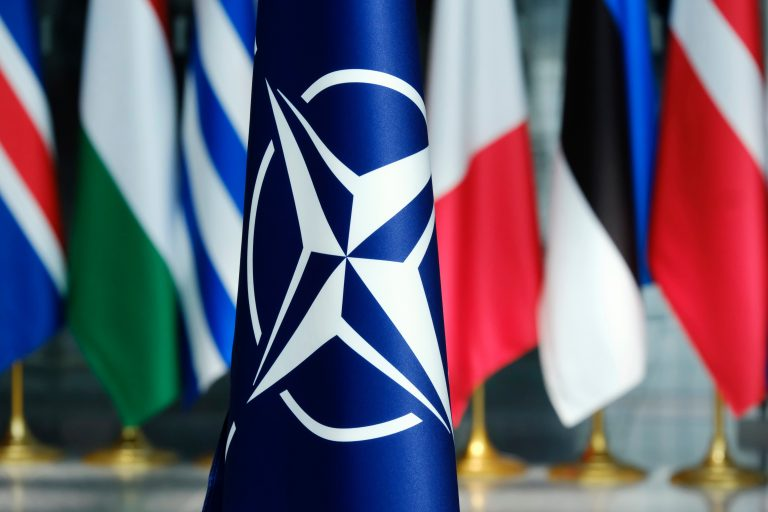 Spanien vært for NATO-topmødet i 2022