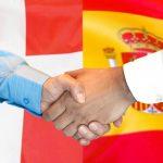 Danske og spanske skatteeksperter adviserer: Skattevæsenet skruer bissen på...
