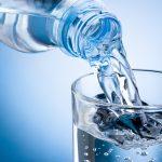 Er din vandflaske sundhedsfarlig?