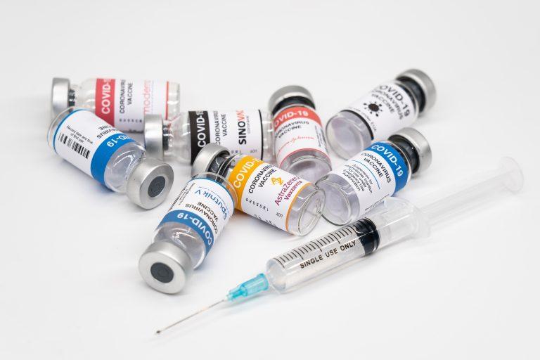 Andalusien kan nå 70% vaccinerede allerede midt juli