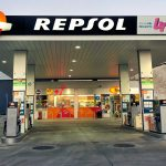 Benzinpriserne eksploderer
