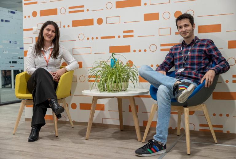 Transcom er kommet til Costa del Sol! - din næste arbejdsgiver?