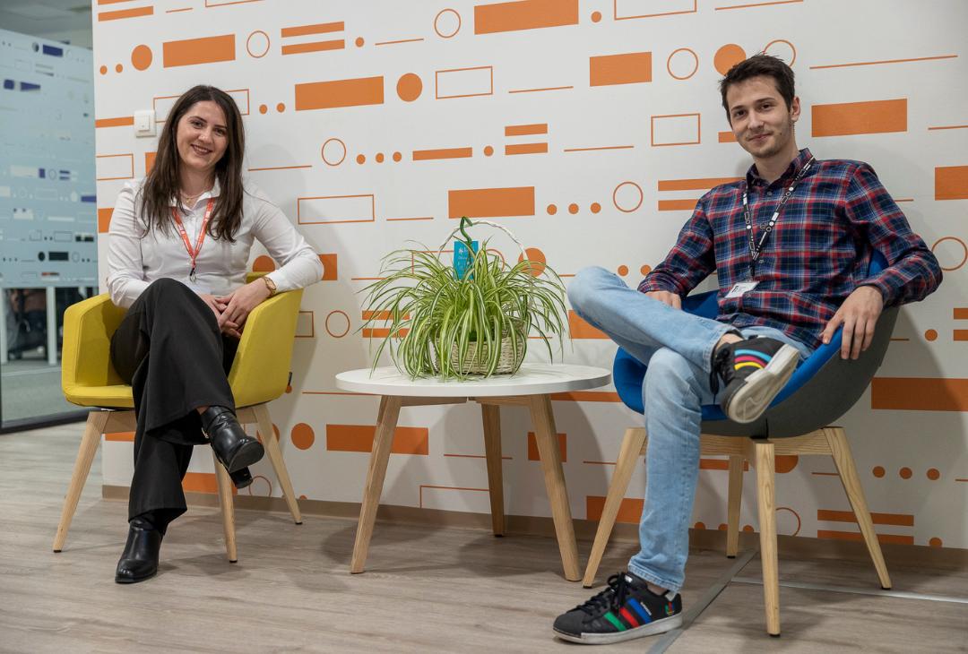 Transcom er kommet til Costa del Sol! – din næste arbejdsgiver?