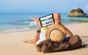 Danskernes sommerplaner – og ferietips