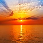 Endnu en varmebølge rammer Costa del Sol