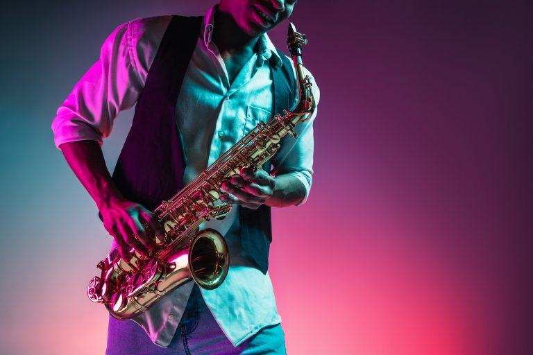 Gratis Blues Night i Mijas lørdag den 24. juli