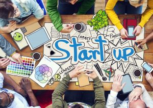 Ny vækst på Costa del Sol: Skandinaviske iværksættere tager fat