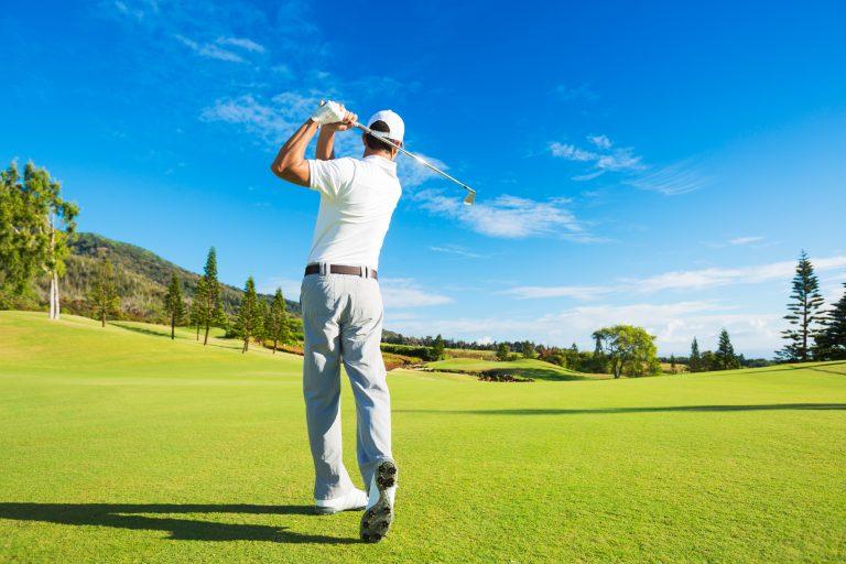 Marbella golfklubber samarbejder om golfpas