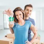 Reduceret skat ved køb af ejendom i Andalusien