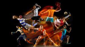 Marbella vil bygge ny kommunal sportsarena