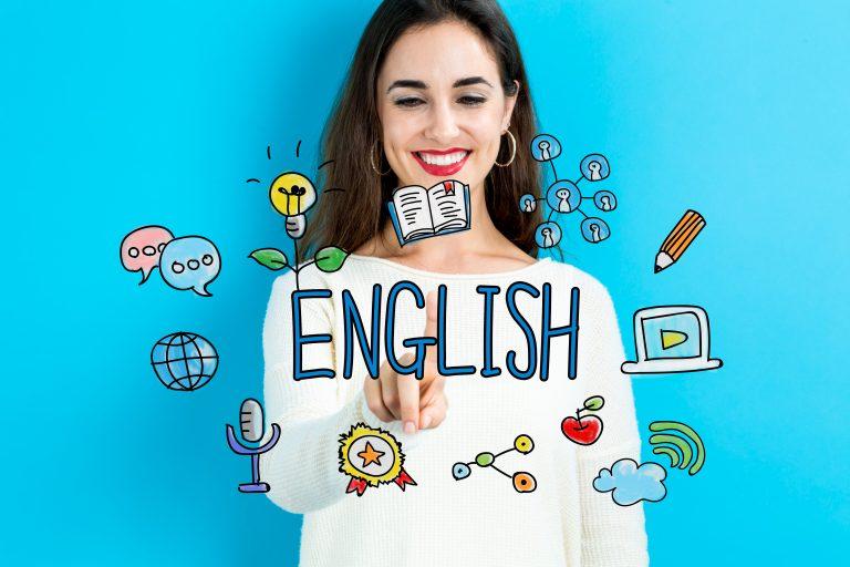 Hvorfor dit og hvorfor dat? – Hvorfor har spanierne så svært ved at tale engelsk?