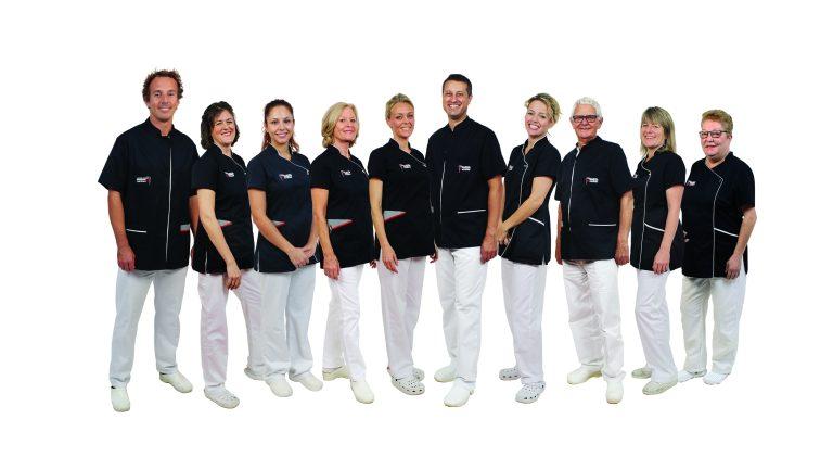 Clínica Dental Escandinava har åbnet ny klinik i Sitio de Calahonda