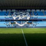 Fodbold: La Rosaleda fejrer 80 år