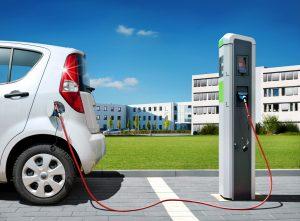 E-cityMálaga – 100% vedvarende energi i 2027